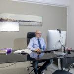 dottore_giuseppe_fugallo_studio_fugallo_consulenti_del_lavoro_team