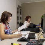studio_fugallo_consulenti_del_lavoro_team