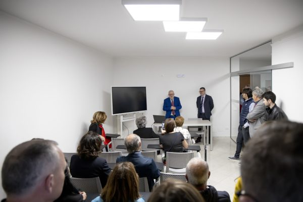 studio_fugallo_consulente_del_lavoro_Trapani_workshop