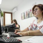 rosanna_di_via_studio_fugallo_consulenti_del_lavoro