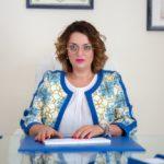 valentina_milazzo_studio_fugallo_consulenti_del_lavoro