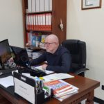 giueseppe_fugallo__studio_fugallo_consulenti_del_lavoro_team