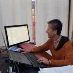 fabiola_laudati_studio_fugallo_consulenti_del_lavoro_team