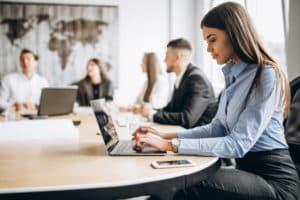 consulente-del-lavoro-innovativo